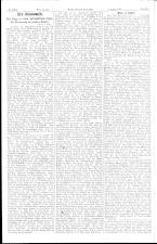 Neue Freie Presse 19180804 Seite: 13