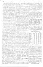 Neue Freie Presse 19180804 Seite: 14