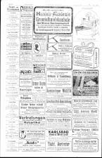 Neue Freie Presse 19180804 Seite: 16