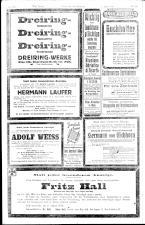 Neue Freie Presse 19180804 Seite: 17