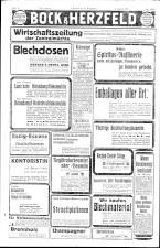 Neue Freie Presse 19180804 Seite: 18