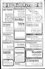 Neue Freie Presse 19180804 Seite: 19