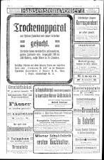 Neue Freie Presse 19180804 Seite: 20