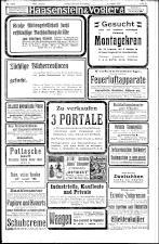 Neue Freie Presse 19180804 Seite: 21