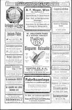 Neue Freie Presse 19180804 Seite: 22