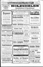 Neue Freie Presse 19180804 Seite: 23