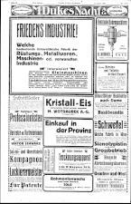 Neue Freie Presse 19180804 Seite: 24