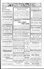 Neue Freie Presse 19180804 Seite: 25