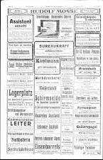 Neue Freie Presse 19180804 Seite: 26