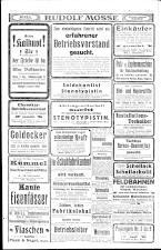 Neue Freie Presse 19180804 Seite: 27