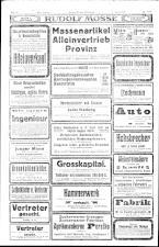 Neue Freie Presse 19180804 Seite: 28