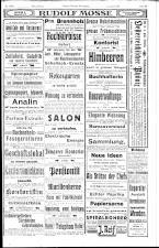 Neue Freie Presse 19180804 Seite: 29
