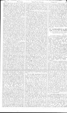 Neue Freie Presse 19180804 Seite: 2