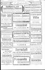Neue Freie Presse 19180804 Seite: 31