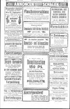Neue Freie Presse 19180804 Seite: 32