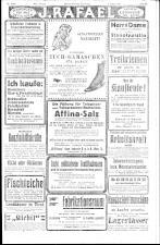 Neue Freie Presse 19180804 Seite: 33