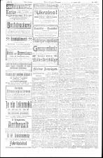 Neue Freie Presse 19180804 Seite: 34