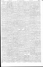 Neue Freie Presse 19180804 Seite: 35