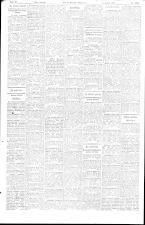 Neue Freie Presse 19180804 Seite: 36