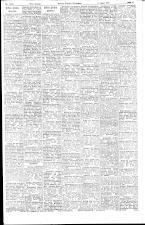 Neue Freie Presse 19180804 Seite: 37