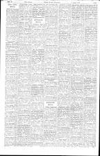 Neue Freie Presse 19180804 Seite: 38