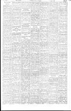 Neue Freie Presse 19180804 Seite: 39