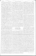 Neue Freie Presse 19180804 Seite: 3