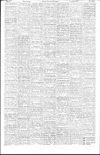 Neue Freie Presse 19180804 Seite: 40