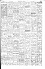 Neue Freie Presse 19180804 Seite: 41