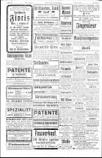 Neue Freie Presse 19180804 Seite: 42