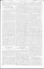Neue Freie Presse 19180804 Seite: 4