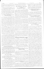 Neue Freie Presse 19180804 Seite: 5