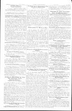 Neue Freie Presse 19180804 Seite: 6