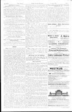 Neue Freie Presse 19180804 Seite: 7