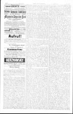 Neue Freie Presse 19180804 Seite: 8