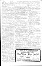 Neue Freie Presse 19180804 Seite: 9