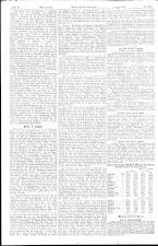 Neue Freie Presse 19180806 Seite: 10