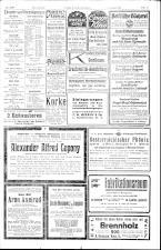 Neue Freie Presse 19180806 Seite: 11