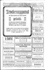 Neue Freie Presse 19180806 Seite: 12