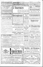 Neue Freie Presse 19180806 Seite: 13