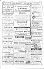 Neue Freie Presse 19180806 Seite: 14