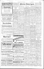 Neue Freie Presse 19180806 Seite: 15
