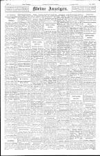 Neue Freie Presse 19180806 Seite: 16