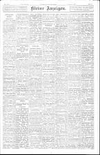 Neue Freie Presse 19180806 Seite: 17