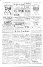 Neue Freie Presse 19180806 Seite: 18
