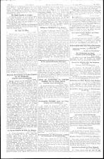 Neue Freie Presse 19180806 Seite: 20