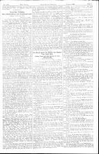 Neue Freie Presse 19180806 Seite: 21