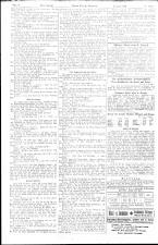 Neue Freie Presse 19180806 Seite: 22