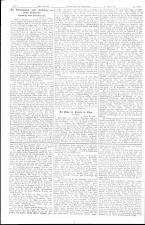 Neue Freie Presse 19180806 Seite: 2