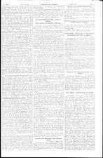Neue Freie Presse 19180806 Seite: 3